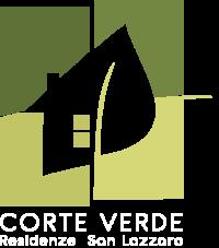 Residenze Corte Verde