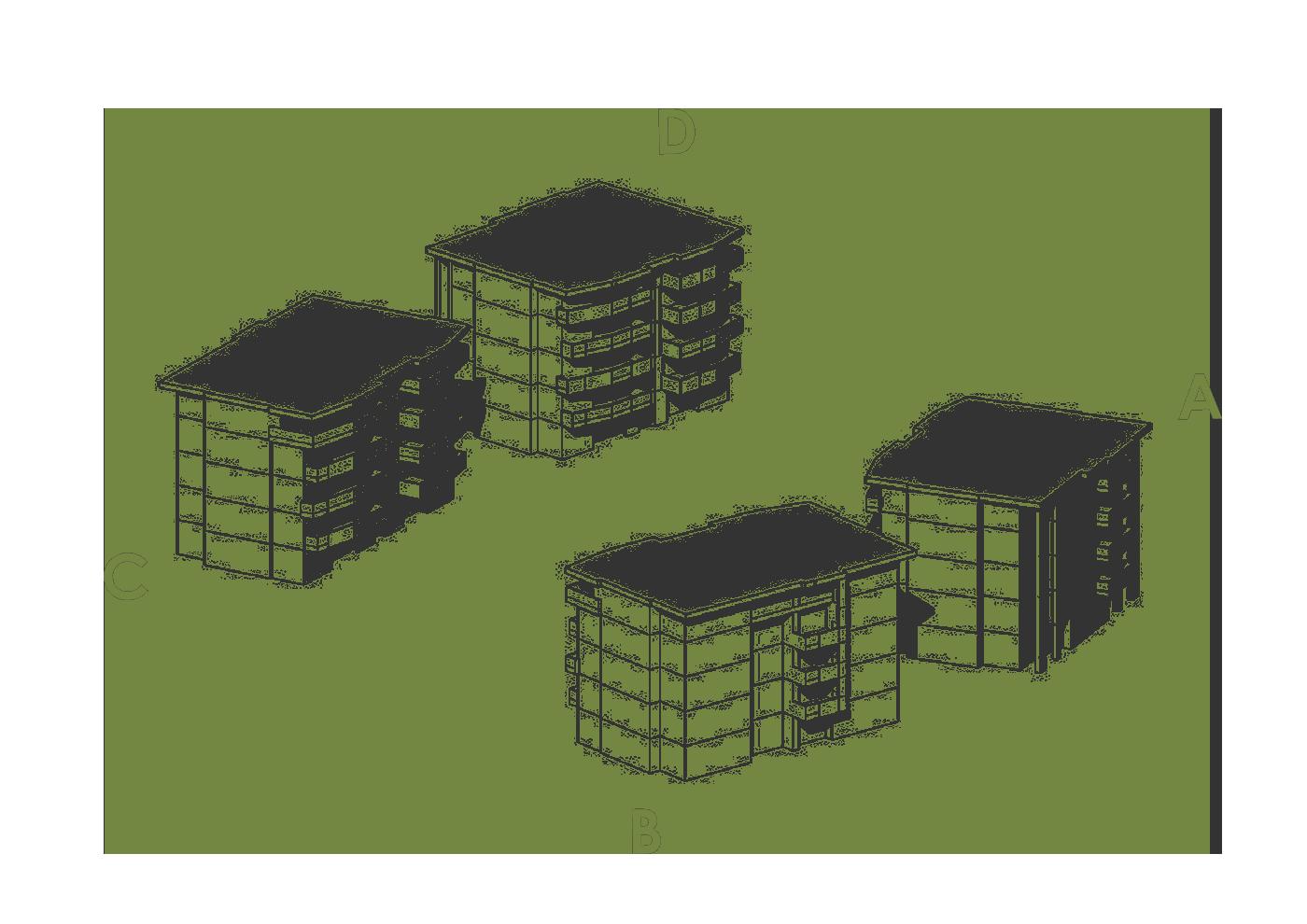 3d-map-corteverde
